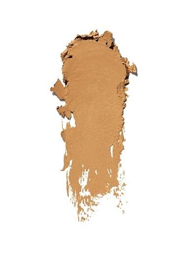 Bobbi Brown Skin Fondöten Çubuğu Renksiz